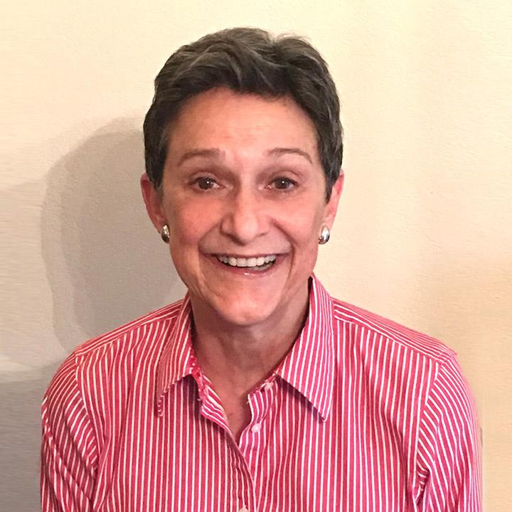 Beverly Gadient