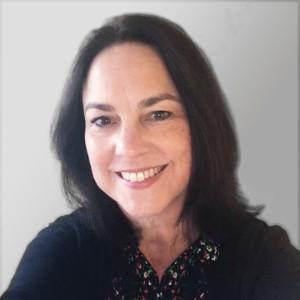 Kathy Kibbe